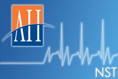 NST (Non Stress Testi)
